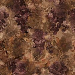 Dioniso | Wandbilder / Kunst | Inkiostro Bianco