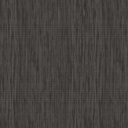 Ebony | Wall coverings / wallpapers | Inkiostro Bianco