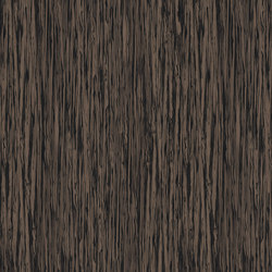 Ebony | Wandbeläge / Tapeten | Inkiostro Bianco
