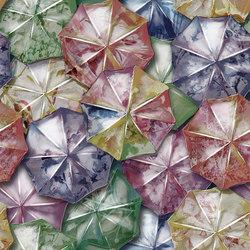 Koan | Revêtements muraux / papiers peint | Inkiostro Bianco