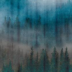 Mist | Wall art / Murals | Inkiostro Bianco