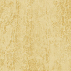 Mydam | Wall coverings / wallpapers | Inkiostro Bianco