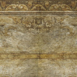 Neo Classic | Wall coverings / wallpapers | Inkiostro Bianco