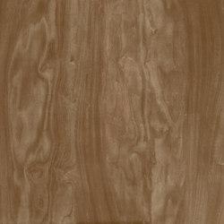 Okumè | Revêtements muraux / papiers peint | Inkiostro Bianco