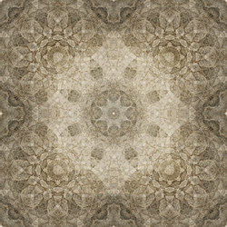 Persian Sand | Wall coverings / wallpapers | Inkiostro Bianco