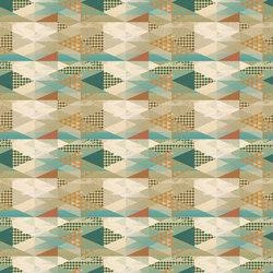 Pueblo | Revêtements muraux / papiers peint | Inkiostro Bianco