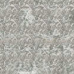 Stoneflower | Wall coverings | Inkiostro Bianco