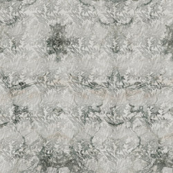 Stoneflower | Wandbeläge / Tapeten | Inkiostro Bianco