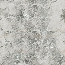Stoneflower | Wall coverings / wallpapers | Inkiostro Bianco