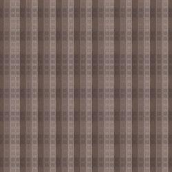 Tissu 02 | Pavimenti in plastica | Inkiostro Bianco