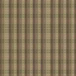Tissu 02 | Kunststoffböden | Inkiostro Bianco
