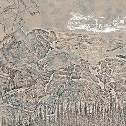 Tora tora | Arts muraux | Inkiostro Bianco