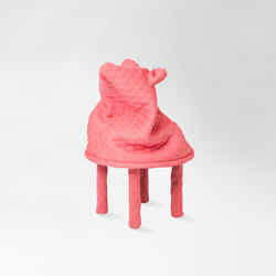 Petstools | Daisy | Kinderstühle | Petite Friture