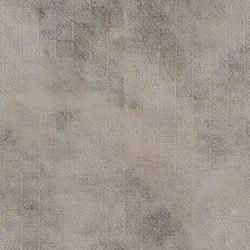 Torino 06 pizzo | Wandbeläge / Tapeten | Inkiostro Bianco