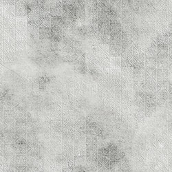 Torino 06 pizzo | Wall coverings / wallpapers | Inkiostro Bianco