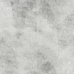 Torino 06 pizzo | Papiers peint | Inkiostro Bianco