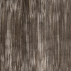 Wooden rhapsody | Wall coverings / wallpapers | Inkiostro Bianco