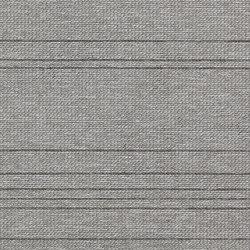 Microsfera 4173004 Greige | Teppichfliesen | Interface