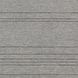 Microsfera 4173004 Greige | Quadrotte / Tessili modulari | Interface