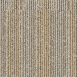 On Line 7335001 Biscuit | Carpet tiles | Interface