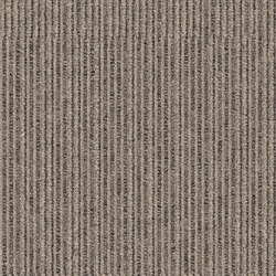 On Line 7335002 Mushroom | Carpet tiles | Interface
