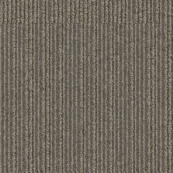 On Line 7335004 Sage | Carpet tiles | Interface