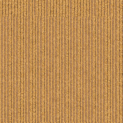 On Line 7335005 Canary | Carpet tiles | Interface
