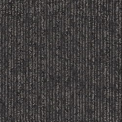 On Line 7335009 Pepper | Carpet tiles | Interface