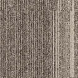 Off Line 7559001 Mushroom-Biscuit | Carpet tiles | Interface