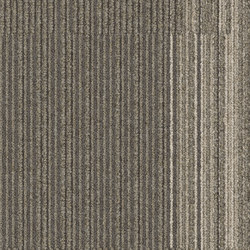 Off Line 7559003 Sage-Biscuit | Carpet tiles | Interface