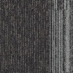 Off Line 7559007 Pepper-Cloud | Carpet tiles | Interface