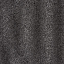 Scandinavian Collection 303102 Reykjavik | Carpet tiles | Interface