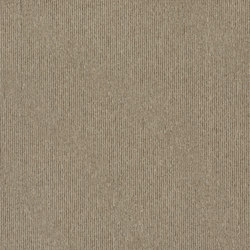 Scandinavian Collection 303112 Copenhagen | Carpet tiles | Interface