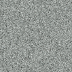Touch and Tones 101 4174001 Silver | Carpet tiles | Interface
