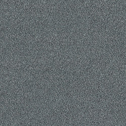Touch and Tones 101 4174002 Neutral Grey | Carpet tiles | Interface