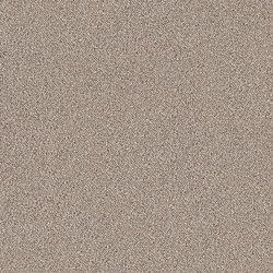 Touch and Tones 101 4174003 Linen | Carpet tiles | Interface