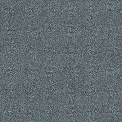 Touch and Tones 101 4174005 Elephant | Carpet tiles | Interface