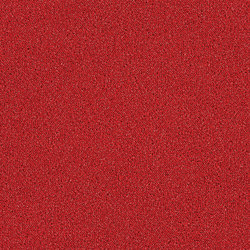Touch and Tones 101 4174010 Red | Carpet tiles | Interface