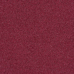 Touch and Tones 101 4174011 Bougainvillea | Carpet tiles | Interface