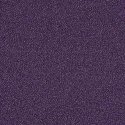 Touch and Tones 101 4174012 Grape | Quadrotte / Tessili modulari | Interface