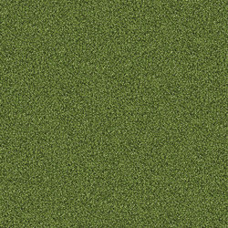 Touch and Tones 101 4174016 Moss | Carpet tiles | Interface