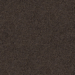 Touch and Tones 102 4175007 Tobacco | Carpet tiles | Interface