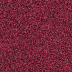 Touch and Tones 102 4175011 Bougainvillea | Carpet tiles | Interface