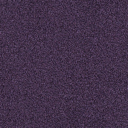 Touch and Tones 102 4175012 Grape | Teppichfliesen | Interface