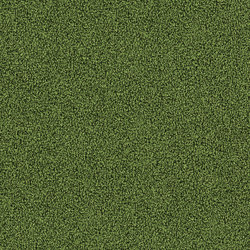 Touch and Tones 102 4175016 Moss | Carpet tiles | Interface