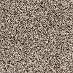 Touch and Tones 103 4176003 Linen | Carpet tiles | Interface