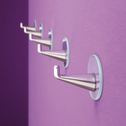 Up | Coat hooks | rosconi