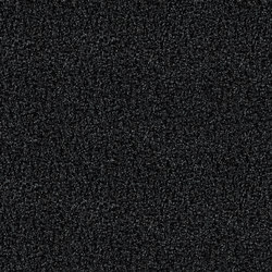 Touch and Tones 103 4176008 Black | Carpet tiles | Interface