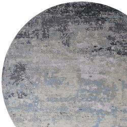 Shallow Luna | Antivilla | Rugs / Designer rugs | REUBER HENNING