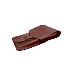 Leather Accessories | Sonstige | Officine Gullo